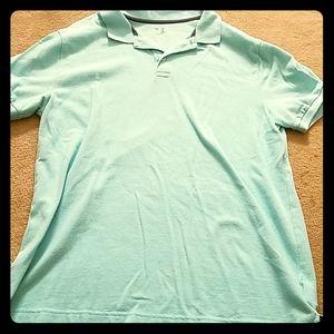 Gap Mens Polo Shirt